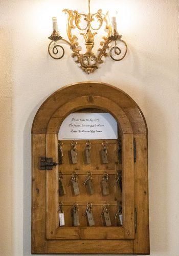 6-chiavi-camere